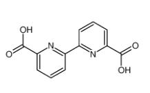 2,2'-联吡啶-6,6'-二甲酸